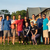 """Matt's canopy course group, day 2. <br><span class=""""skyfilename"""" style=""""font-size:14px"""">2019-06-30_skydive_cpi_0756</span>"""