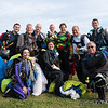 "The group. <br><span class=""skyfilename"" style=""font-size:14px"">2018-06-16_skydive_cpi_0539</span>"