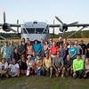 """Most of the group. <br><span class=""""skyfilename"""" style=""""font-size:14px"""">2019-08-02_skydive_pepperell_1045</span>"""