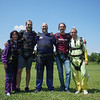 """The family that jumps together... <br><span class=""""skyfilename"""" style=""""font-size:14px"""">2019-08-04_skydive_cpi_0666</span>"""