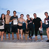"""Swoop n' chug medalists. And a dog. <br><span class=""""skyfilename"""" style=""""font-size:14px"""">2019-07-20_skydive_cpi_3446</span>"""