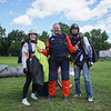 """All smiles after! <br><span class=""""skyfilename"""" style=""""font-size:14px"""">2019-08-11_skydive_cpi_0822</span>"""