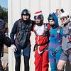 "Team photo. <br><span class=""skyfilename"" style=""font-size:14px"">2018-12-30_skydive_sdaz_0355</span>"