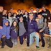 """UConn skydivers. <br><span class=""""skyfilename"""" style=""""font-size:14px"""">2018-12-27_skydive_sdaz_cell_0013</span>"""