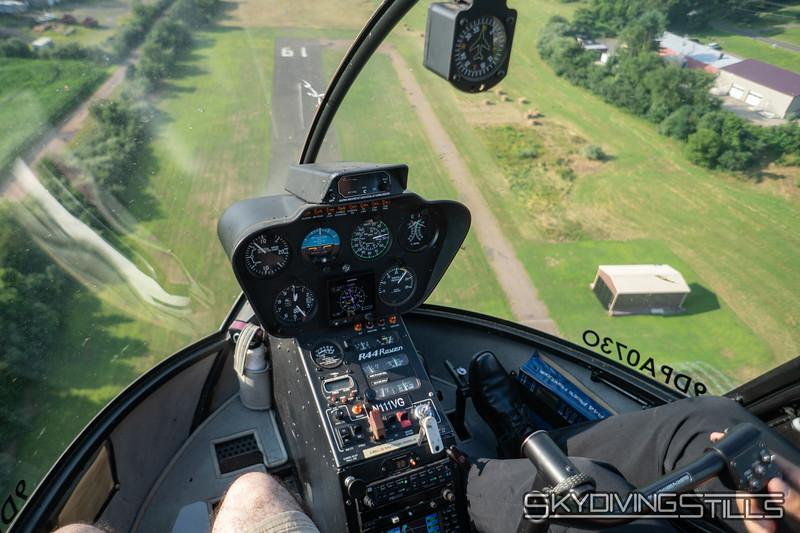 "<br><span class=""skyfilename"" style=""font-size:14px"">2019-07-25_skydive_cpi_0114</span>"