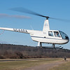 """R44 returns home. <br><span class=""""skyfilename"""" style=""""font-size:14px"""">2018-12-23_skydive_cpi_0333</span>"""