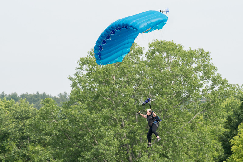 "Jim. <br><span class=""skyfilename"" style=""font-size:14px"">2017-06-11_skydive_cpi_0008</span>"