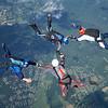 "<br><span class=""skyfilename"" style=""font-size:14px"">2019-07-21_skydive_cpi_4249</span>"