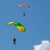 """John and Philippe. <br><span class=""""skyfilename"""" style=""""font-size:14px"""">2019-08-10_skydive_cpi_0030</span>"""