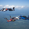 "<br><span class=""skyfilename"" style=""font-size:14px"">2019-07-21_skydive_cpi_4272</span>"