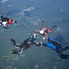 "<br><span class=""skyfilename"" style=""font-size:14px"">2019-07-21_skydive_cpi_4236</span>"