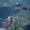 "<br><span class=""skyfilename"" style=""font-size:14px"">2019-07-21_skydive_cpi_4256</span>"