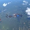 """Video of Stefan's 600th jump. <br><span class=""""vidfilename"""" style=""""font-size:14px"""">2019-07-21_video_1_stefan_600</span><br><span class=""""musiccredit"""" style=""""font-size:14px"""">Wind noise. Mute the volume.</span>"""