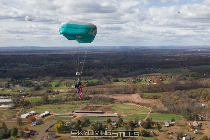 2013-10-27_skydive_cpi_0379