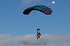 2013-09-21_skydive_cpi_0003