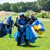 2019-06-23_skydive_cpi_0523