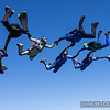 """8-way open. <br><span class=""""skyfilename"""" style=""""font-size:14px"""">2018-09-29_skydive_cpi_0653</span>"""