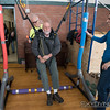 """Stefan in the hanging harness. <br><span class=""""skyfilename"""" style=""""font-size:14px"""">2018-03-10_skydive_cpi_0239</span>"""