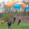 """They look close. <br><span class=""""skyfilename"""" style=""""font-size:14px"""">2018-05-05_skydive_cpi_0771</span>"""