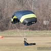 """Mike slides in the mud. <br><span class=""""skyfilename"""" style=""""font-size:14px"""">2018-01-21_skydive_cpi_0025</span>"""