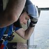 "Mike checks the spot. <br><span class=""skyfilename"" style=""font-size:14px"">2017-07-16_skydive_cpi_0001</span>"