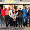 """Congrats on your A-licenses, Tristan, Mike, and Liza! <br><span class=""""skyfilename"""" style=""""font-size:14px"""">2016-10-15_skydive_cpi_0357</span>"""