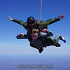 """Anders' tandem with Ramsey. <br><span class=""""skyfilename"""" style=""""font-size:14px"""">2016-04-17_skydive_cpi_0885</span>"""