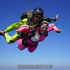 """Alexis' tandem with Ramsey. <br><span class=""""skyfilename"""" style=""""font-size:14px"""">2016-07-17_skydive_cpi_0108</span>"""