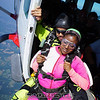 """Alexis' tandem with Ramsey. <br><span class=""""skyfilename"""" style=""""font-size:14px"""">2016-07-17_skydive_cpi_0089</span>"""