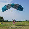 """Alexis and Ramsey landing. <br><span class=""""skyfilename"""" style=""""font-size:14px"""">2016-07-17_skydive_cpi_0150</span>"""