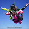"""Alexis' tandem with Ramsey. <br><span class=""""skyfilename"""" style=""""font-size:14px"""">2016-07-17_skydive_cpi_0113</span>"""