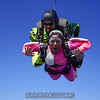 """Alexis' tandem with Ramsey. <br><span class=""""skyfilename"""" style=""""font-size:14px"""">2016-07-17_skydive_cpi_0105</span>"""