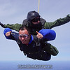 """Yingchao's tandem with Ramsey. <br><span class=""""skyfilename"""" style=""""font-size:14px"""">2016-04-10_skydive_cpi_0841</span>"""
