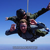 """Anders' tandem with Ramsey. <br><span class=""""skyfilename"""" style=""""font-size:14px"""">2016-04-17_skydive_cpi_0893</span>"""