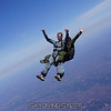 """Anders' tandem with Ramsey. <br><span class=""""skyfilename"""" style=""""font-size:14px"""">2016-04-17_skydive_cpi_0870</span>"""