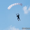 """Justin under his reserve. <br><span class=""""skyfilename"""" style=""""font-size:14px"""">2018-04-28_skydive_cpi_0025</span>"""