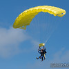 """Mike on final. <br><span class=""""skyfilename"""" style=""""font-size:14px"""">2018-09-02_skydive_cpi_0777</span>"""