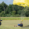 """Touching down under the reserve. <br><span class=""""skyfilename"""" style=""""font-size:14px"""">2018-09-02_skydive_cpi_0784</span>"""