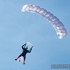 """Philip drops his freebag. <br><span class=""""skyfilename"""" style=""""font-size:14px"""">2018-09-30_skydive_cpi_0179</span>"""