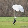 "Nice soft landing. <br><span class=""skyfilename"" style=""font-size:14px"">2018-04-28_skydive_cpi_0036</span>"