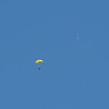 "<br><span class=""skyfilename"" style=""font-size:14px"">2019-08-02_skydive_pepperell_0444</span>"