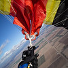 """Weeee! <br><span class=""""skyfilename"""" style=""""font-size:14px"""">2018-12-26_skydive_sdaz_0762</span>"""
