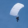 2019-06-23_skydive_cpi_0779