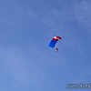 """Chris under a rental rig reserve. <br><span class=""""skyfilename"""" style=""""font-size:14px"""">2018-09-30_skydive_cpi_0595</span>"""