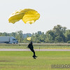 "Reserve landing. <br><span class=""skyfilename"" style=""font-size:14px"">2018-09-10_skydive_csc_0949</span>"