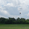 """Katie's first reserve ride! <br><span class=""""skyfilename"""" style=""""font-size:14px"""">2018-07-15_skydive_cpi_1459</span>"""