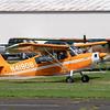 "1973 Bellanca 7GCBC Citabria N41808. <br><span class=""skyfilename"" style=""font-size:14px"">2019-08-10_skydive_cpi_0359</span>"