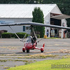 """Trike taxies to the runway. <br><span class=""""skyfilename"""" style=""""font-size:14px"""">2018-09-01_skydive_cpi_0017</span>"""