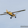 """Cub heads out. <br><span class=""""skyfilename"""" style=""""font-size:14px"""">2018-07-21_skydive_cpi_0668</span>"""