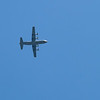 """C-130 flies over canopies. <br><span class=""""skyfilename"""" style=""""font-size:14px"""">2019-05-18_skydive_cpi_0131</span>"""